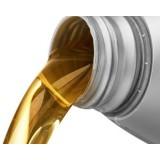 Гидрокрекинговое масло - что это?