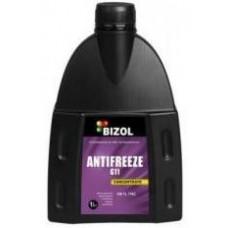 Bizol Antifreeze -70 G11 1 литр
