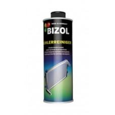 Bizol Kuhlerreiniger для очистки радиатора