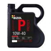 BIZOL Protect 10W40 4 литра