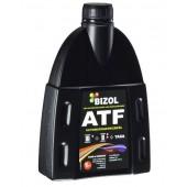 Bizol ATF 1 литр