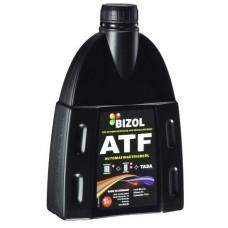 Bizol ATF 5 литров