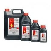 Ferodo  DOT5.1, 1 литр