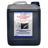 Liqui Moly Kohlerfrostschutz KFS 2000 G11 5 литров