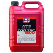 Liqui Moly Top Tec ATF 1200 5 литров