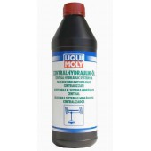Liqui Moly Zentralhydraulikoil 1 литр