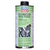 Антифрикционная присадка Molygen Motor Protect