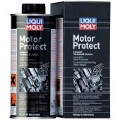 Противоизносная присадка для двигателя - MotorProtect