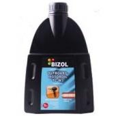 Bizol Outboard-Motoroil TC-W3