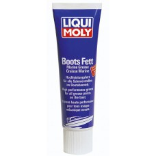 Liqui Moly Bootsfett