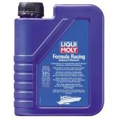 Liqui Moly Formula Racing 2T