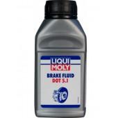 Liqui Moly DOT5.1 0,25 л