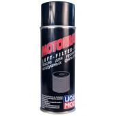 Liqui Moly Motorrad Luftfilter Oil аэрозоль