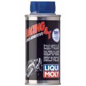 LM Racing 4T Bike Additiv