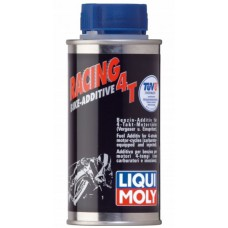 Liqui Moly Racing 4T Bike Additiv