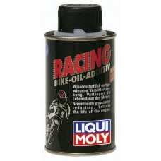 Liqui Moly Racing Bike Oil Additiv