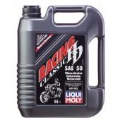 Liqui moly Racing HD Classic 50 5 литров