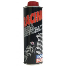 Liqui Moly Racing Luft Filter Oil
