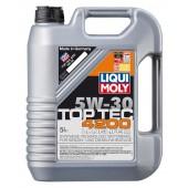 LM Top Tec 4200 5W30, 5 литров