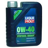 LM Synthoil Energy 0W40, 1 литр